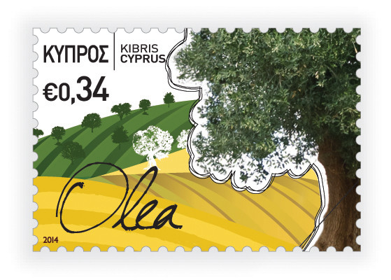 The Olive Tree And Its Products